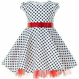 Платья и сарафаны - Платье FansyWay, 0