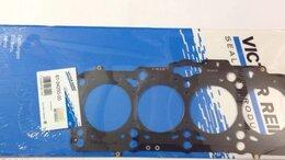 Двигатель и топливная система  - Прокладка ГБЦ Reinz 613425000 AUDI VW SEAT Skoda…, 0