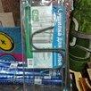 Сушилка для белья дёшево по цене 150₽ - Сушилки для белья, фото 0