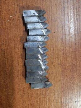 Токарные станки - Резец расточной державочн.8*8*30 ВК8, 0