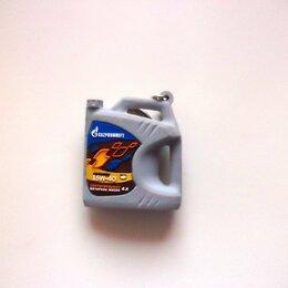 Ключи и брелоки - Автомобильный брелок, 0