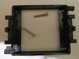 Кулеры и системы охлаждения - Рамка крепления кулера Socket 939/754, 0
