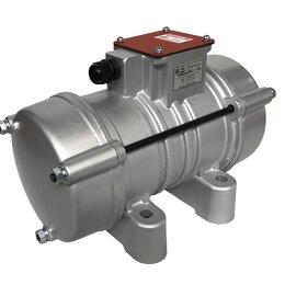Глубинные вибраторы - Вибратор площадочный Вибромаш ВИ-9-8 Б, 0