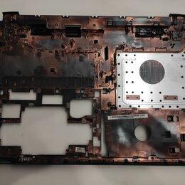 Корпуса - Ноутбук Lenovo B50-30, B50-45, B50-70 запчасти корпуса и не только, 0