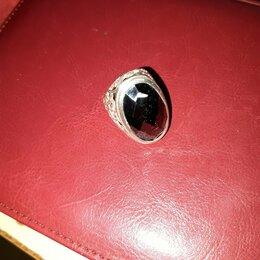 Кольца и перстни - Перстень серебро 925пр, 0