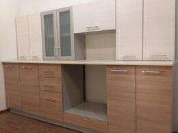 Мебель для кухни - Кухня 2,4м. Есть другие размеры и угловые варианты, 0