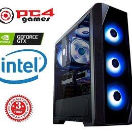 Настольные компьютеры - Игровой Компьютер i7-9700K/8Gb…, 0