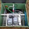 Вода в дом от  имеющихся уже на участке колодца или скважины  - Бытовые услуги, фото 2