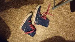 Кроссовки и кеды - Кеды Skechers детские 28 размер, 0