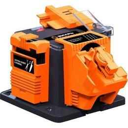 Наборы электроинструмента - Станок заточный многофункциональный СЗМ-65 Вихрь…, 0