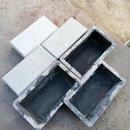 Железобетонные изделия - Пластиковые формы , 0