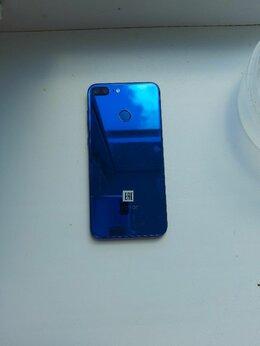 Мобильные телефоны - honor 9 lite, 0