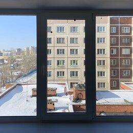 Окна - Установка окон и дверей, 0