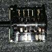 Переключатели для электроплит  по цене не указана - Аксессуары и запчасти, фото 5