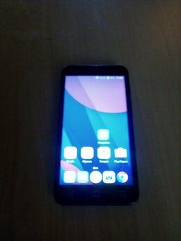 Мобильные телефоны - Андройд 6 рабочий, 0
