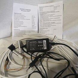 Микрофоны - Микрофон с АРУ., 0