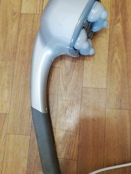 Вибромассажеры - Массажер медицинский nozomi мн-103, 0