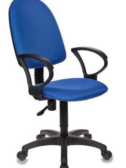 Компьютерные кресла - Кресло CH-1300, 0