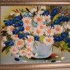 Подарок ручной работы по цене не указана - Картины, постеры, гобелены, панно, фото 6