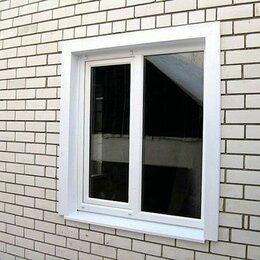 Окна - Ремонт окон ПВХ, установка окон пвх, лоджий и балконов., 0