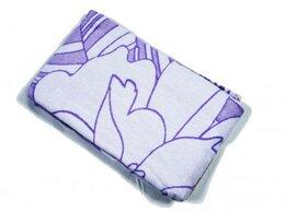 Одеяла - Одеяла на любой вкус. Все модели и размеры.…, 0