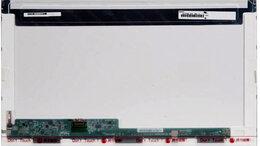 Аксессуары и запчасти для ноутбуков - Матрица (экран) для ноутбука Asus X756UJ…, 0