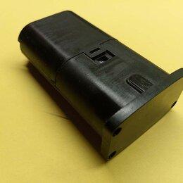 Измерительные инструменты и приборы - Аккумулятор для уровня, 0
