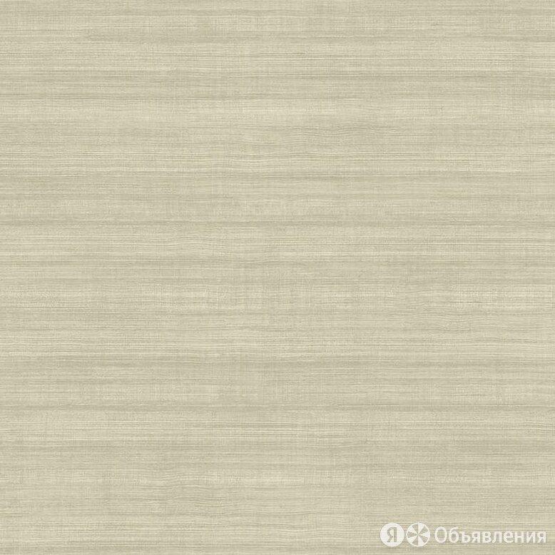 Виниловые обои Kt Exclusive Kt Exclusive Textures 1x1.37 RC16006 по цене 4730₽ - Обои, фото 0