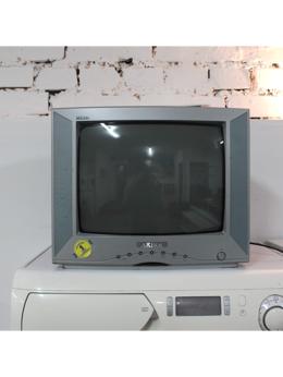 Телевизоры - Телевизор AKIRA CT-1 4WK9R, 0