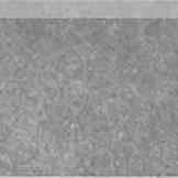 Плитка из керамогранита - Керамогранит SG614600R/6BT Королевская дорога серый темный обрезной 60х9.5, 0