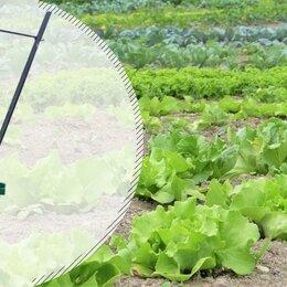 Наборы садовых инструментов - Ручной культиватор механический плуг Слобожанец 5в1 землероб комбайн, 0
