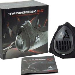Спортивная защита - Тренировочная маска 3.0, 0