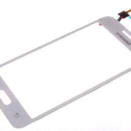 Ноутбуки - Сенсор Samsung Galaxy Core 2 Duos SM-G355H белый, 0