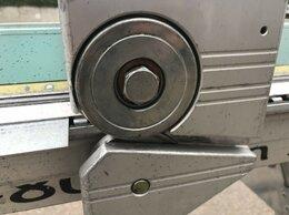 Принадлежности и запчасти для станков - Роликовый нож Van Mark, 0