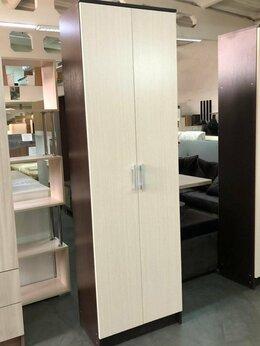 Шкафы, стенки, гарнитуры - Шкаф машенька шк 203 платяной, 0