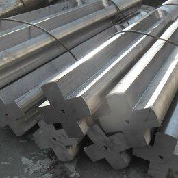 Производственно-техническое оборудование - Изготовляем долото крестовое буровое ударное для станков Амурец-100 ., 0