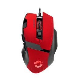Мыши - Мышь проводная Speedlink Vades Gaming Mouse, 0