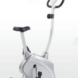 Велотренажеры - Велотренажер магнитный Long Style BC41000, 0