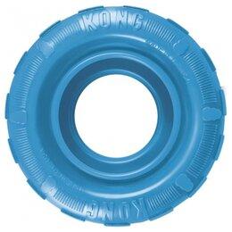 Игрушки  - Kong Dog Puppy Tires 9 см Игрушка-шина для…, 0