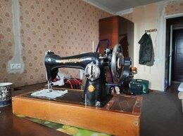 Швейные машины - Швейная машина подольск 1м, 0