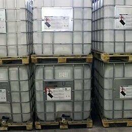 Баки - Пластиковые емкости (еврокуб) 1000 литров, 0