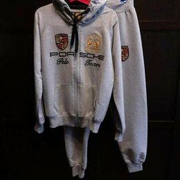 Спортивные костюмы и форма - Костюм Рorsche рост 128см., 0