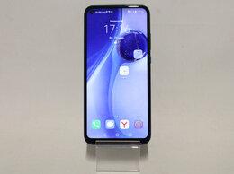 Мобильные телефоны - Смартфон huawei P40 Lite (Скупка Обмен), 0