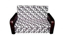 Диваны и кушетки - Кресло-кровать 0066, 0