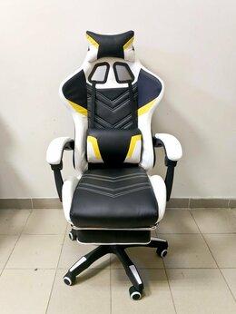 Компьютерные кресла - Кресло игровой стул, 0