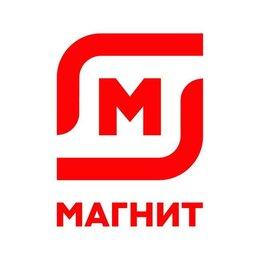 Операторы - Продавец магазина Магнит (Смышляевка), 0