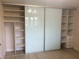 Шкафы, стенки, гарнитуры - Шкаф купе, шкаф на заказ, 0