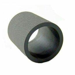 Аксессуары и запчасти для оргтехники - Ролик захвата бумаги Samsung ML-1510/1710/SCX-4216/4100 (резинка), 0