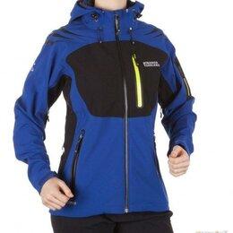 Куртки - Куртка Nord Blanc S13 3513, 0