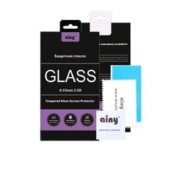 Запчасти и аксессуары для планшетов - Защитные стекла для планшета, 0